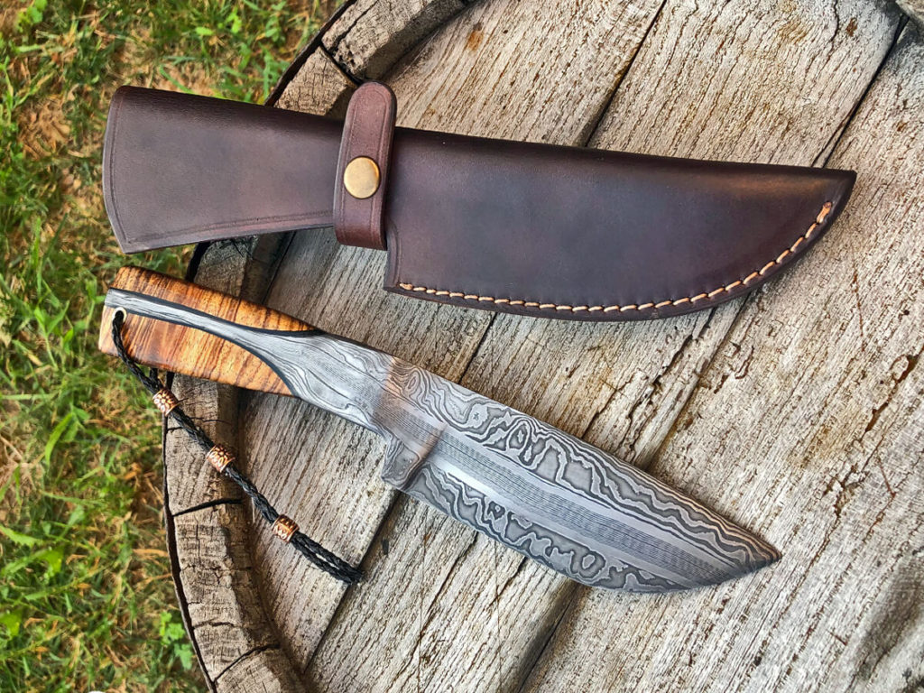 noz, nozevi, sekira, kovanje, knife, knives, axe, coltello, ascia, blade, bladesmith, forging, forged, messer, damascus steel, chef knife, hatchet, hunting knife, dalibor trkulja