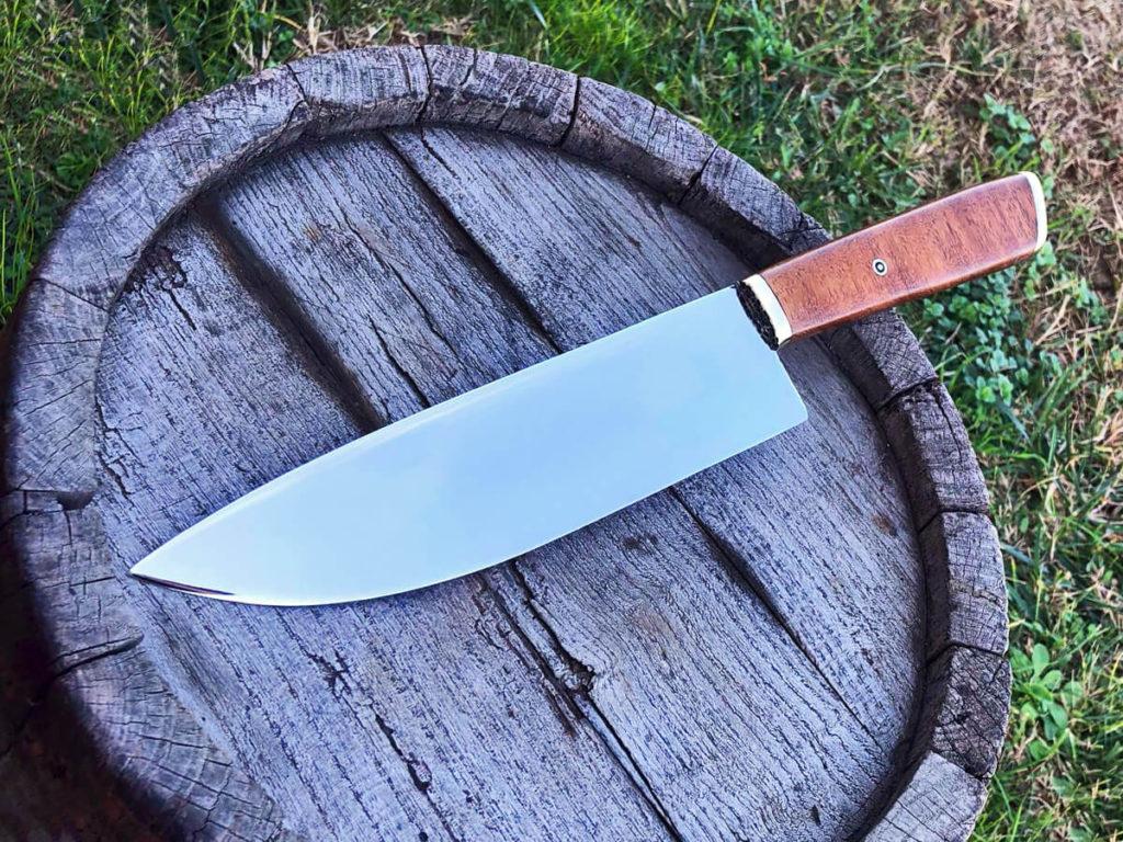 noz, nozevi, sekira, kovanje, knife, knives, axe, coltello, ascia, blade, bladesmith, forging, forged, messer, damascus steel, chef knife, hatchet, hunting knife, dalibor trkulja