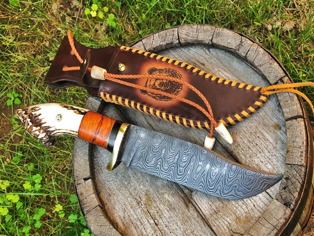 , knife, knives, axe, coltello, ascia, blade, bladesmith, forging, forged, messer, damascus steel, chef knife, hatchet, hunting knife, dalibor trkulja